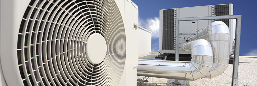 Cape Town air conditioning servicing and maintenance and repairs