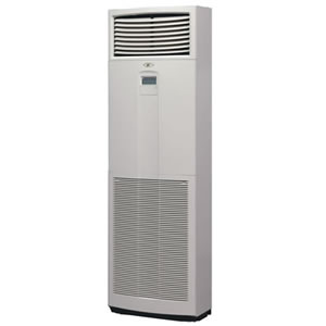 Split_Floor_Standing_Type_Air_Conditioner