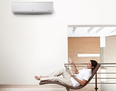 Cape Town Airconditioning Experts