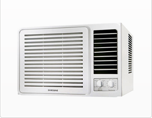 LG-Window-Unit-Air-Conditioners